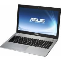 ASUS N56JR (N56JR-S4026H)