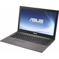 ASUS PU500CA (PU500CA-XO016D)