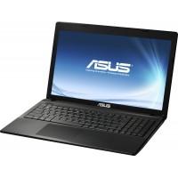 ASUS X55A (X55A-SX208D)