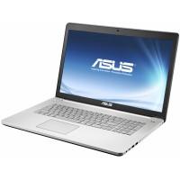ASUS N750JV (N750JV-T4005H)