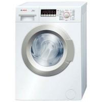 Bosch WLX 20262 PL